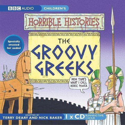 the-groovy-greeks-horrible-histories
