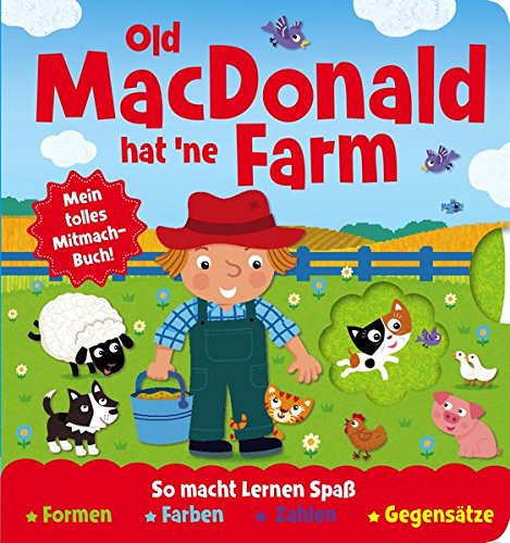 old-macdonald-hat-ne-farm