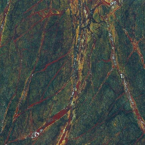 azulejos-pared-para-suelo-porcelanato-domini-kana-verde-glaziert