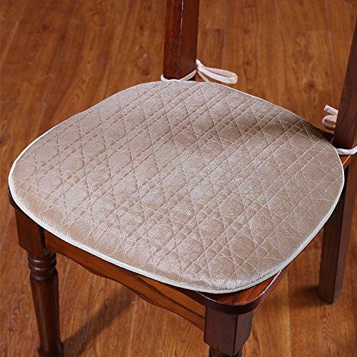 CLG-FLY semplice e moderna del cuscino del