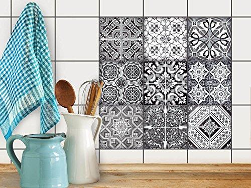 piastrelle-adesivi-in-vinile-mosaico-sticker-adesivo-pellicola-di-plastica-in-pvc-per-piastrelle-bag