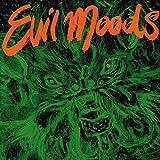 Songtexte von Movie Star Junkies - Evil Moods