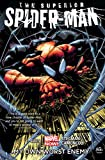 Image de Superior Spider-Man, Vol. 1: My Own Worst Enemy
