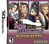 Capcom Attorneys - Best Reviews Guide