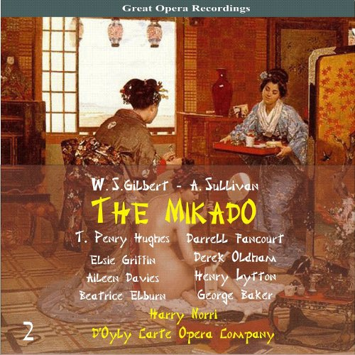 the-mikado-act-ii