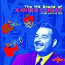 The Hit Sound Of Xavier Cugat