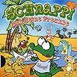 Schnappi und Seine Freunde (Ltd.Pur Edt.)