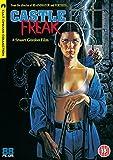 Castle Freak [Edizione: Regno Unito]