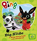 Big Slide (Bing)