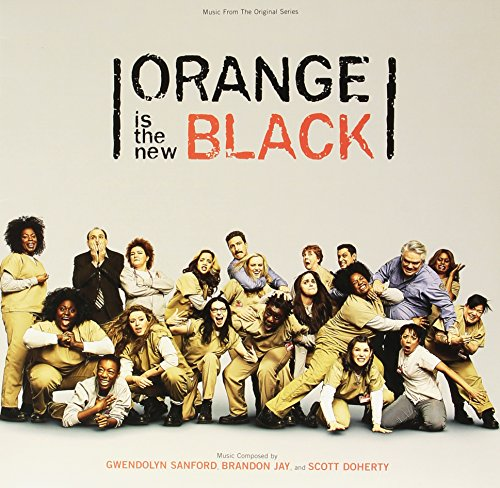 orange-is-the-new-black-original-television-soundtrack