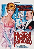 Hotel Paradiso [Import italien]
