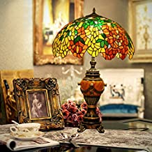 Europa,Handwerk,Living Room,Sofa-ecke,Coffeeshop,Bar Lampe-A