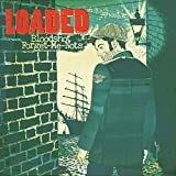 Bloodshot Forget-Me-Nots von Loaded