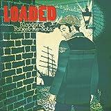 Songtexte von Loaded - Bloodshot Forget-Me-Nots