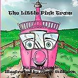 The Little Pink Tram