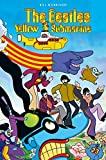 Best Libros de los Beatles - The Beatles Yellow Submarine Review