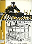 LE MENUISIER DE FRANCE N�146 - AVRIL...