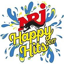 Nrj Happy Hits 2017