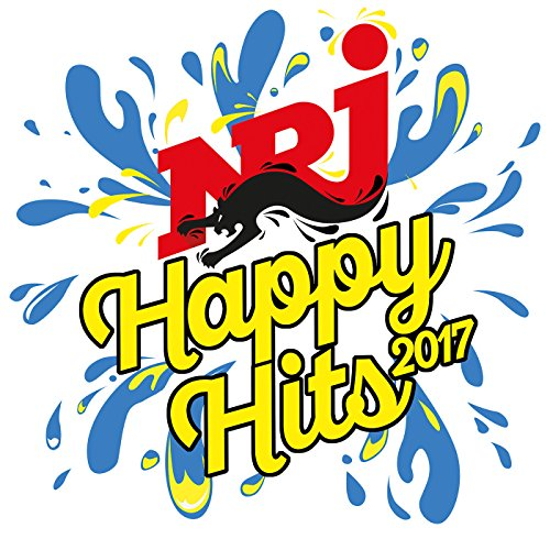 Nrj Happy Hits 2017