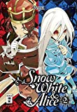 Snow White & Alice 02