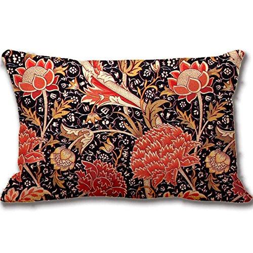 double-sided-stampa-tribale-diamante-ikat-aztec-pattern-throw-pillow-case-home-decor-copertura-del-c
