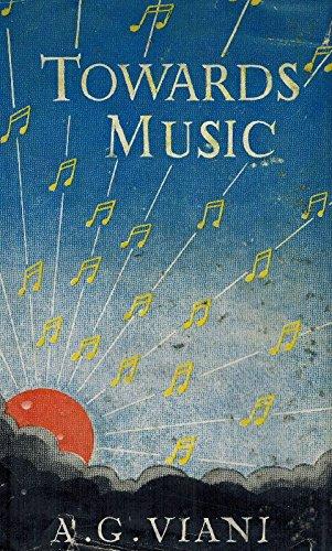 Towards Music