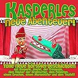 Kasperles Neueste Abenteuer!