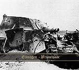 Eisregen: Brummbär - EP (Digipak) (Audio CD)