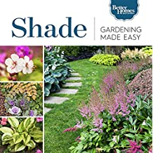 Shade Gardening Made Easy (English Edition)