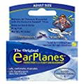 Earplanes (Adult, 12 Years+) : everything £5 (or less!)