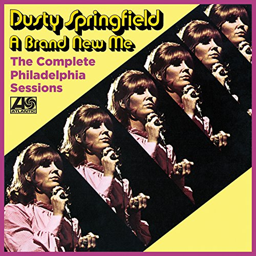 the-complete-philadelphia-sessions-a-brand-new-me-expanded-edition