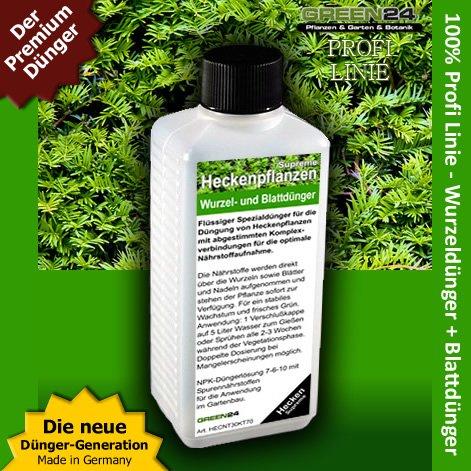 fertilizzante-per-siepi-supreme-hightech-per-siepi-a-foglia-larga-e-siepi-sempreverdi