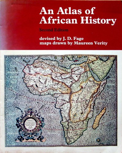 an-atlas-of-african-history