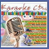 Die Schönsten Kinderlieder (Karaoke) -
