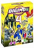 Digimon - coffret 4