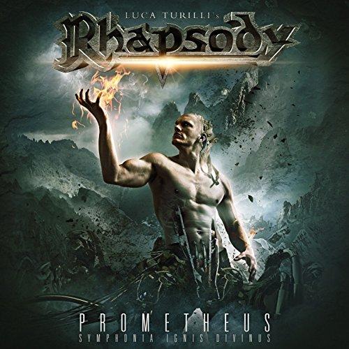 prometheus-symphonia-ignis-divinus-including-bonus-track