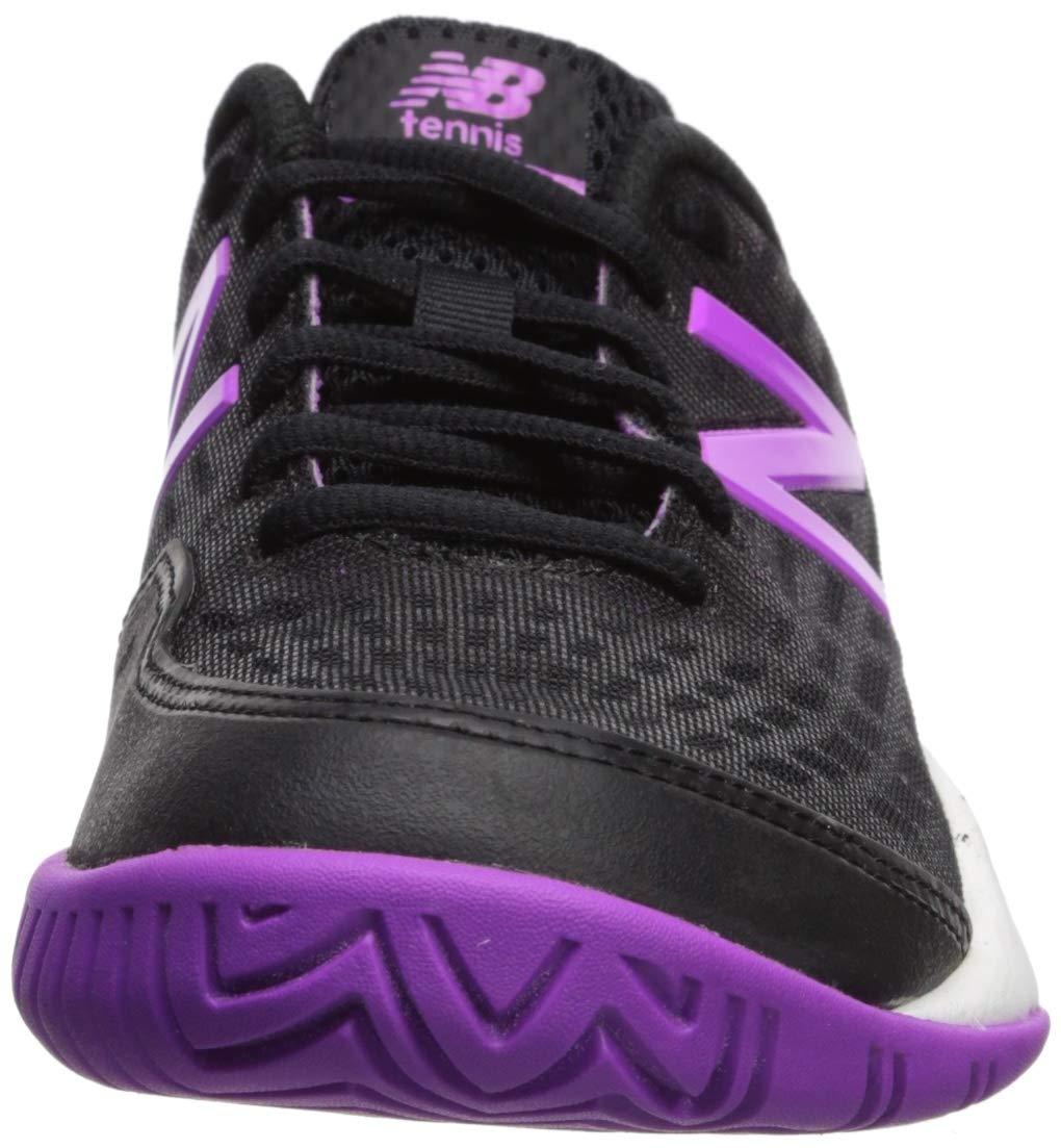 61XVp4diYOL - New Balance Women's 896 Tennis Shoes