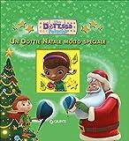 Un Dottie Natale molto speciale. Dott.ssa Peluche