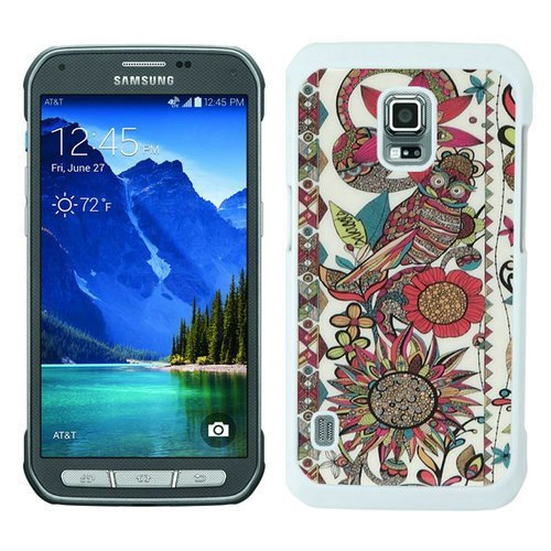 2015-custom-design-attractive-phone-case-with-sakroots-14-white-for-samsung-galaxy-s5-active-case