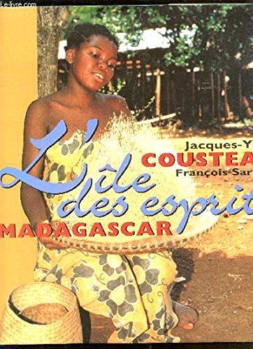 L'le Des Esprits Madagascar