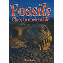 Fossils (Rocks, Minerals, and Resources)