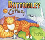 Bottomley Cattery