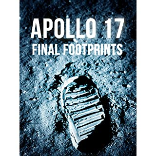 Apollo 17: Final Footprints [OV]