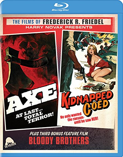axe-kidnapped-coed-blu-ray-cd
