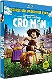 Cro man [Blu-ray] [FR Import]
