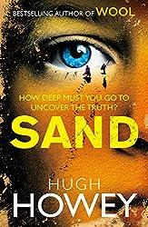 Sand: Omnibus Edition