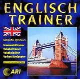 Englisch-Trainer