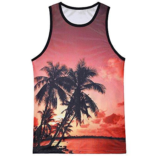 Cocoty-store2019 Faja Reductora Adelgazante Camiseta