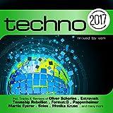 Techno 2017