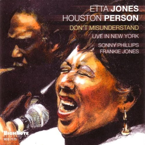 dont-misunderstand-live-in-new-york-by-etta-jones-2007-07-31